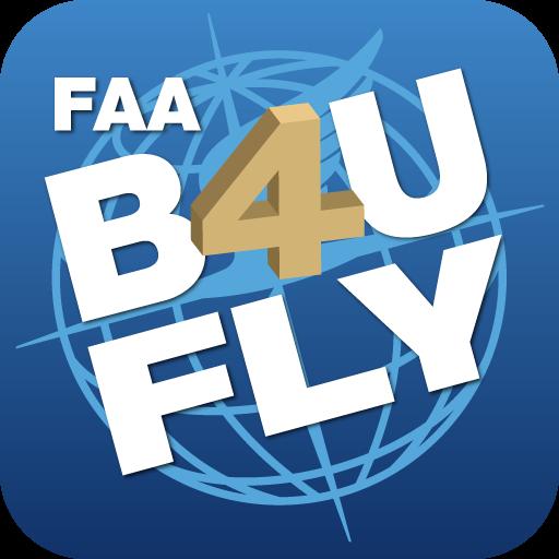 B4UFLY Beta (Unreleased)