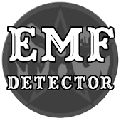 EMF Detector - ITC Research