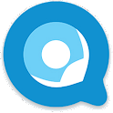 Hire People - Aasaanjobs icon