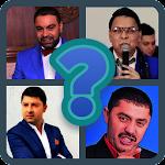 4 imagini 1 manea icon