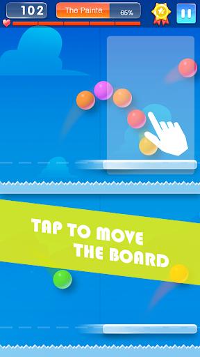 BB_Balls Board