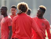 Nederlander van Manchester United op weg naar de Bundesliga voor 'slechts' anderhalf miljoen euro