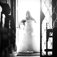 Wedding photographer Florence Vollmer (vollmer). Photo of 04.02.2014