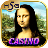 Da Vinci Diamonds Casino – Best Free Slot Machines