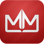 App My Mixtapez - Music Downloader APK for Windows Phone