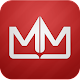 My Mixtapez Music Apk