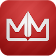 My Mixtapez - Music Downloader vesion 7.2.10