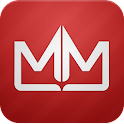 Mein Mixtapez Musik & Mixtapes icon