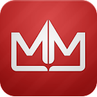 My Mixtapez Free Music & Audio icon