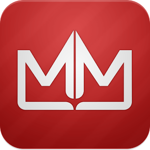 My Mixtapez - Music Downloader for PC