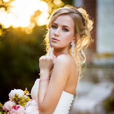 Wedding photographer Anna Kova (ANNAKOWA). Photo of 29.06.2017