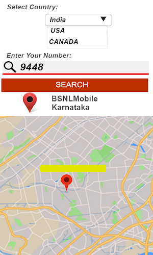 Download Caller Location Tracker APK latest version app by Mobi