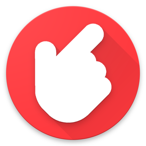T Swipe Pro Gestures APK Cracked Download