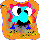 Yelly Wobbles