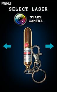 Лазер 100 лучей смешная шутка на андроид