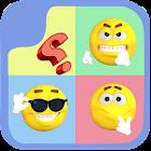Indovina l'Emoji! icon