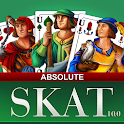Absolute Skat 10 icon
