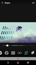 HTC Gallery Screenshot 5
