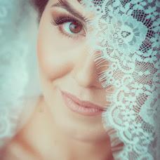 Wedding photographer Andrey Yashin (AndreyY). Photo of 23.02.2016