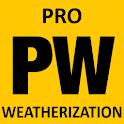 Pro Weatherization