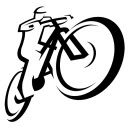 Bicycles HD Wallpapers Bikes New Tab Theme