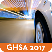 2017 GHSA Annual Meeting