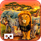 Safari Tours Adventures VR 4D file APK for Gaming PC/PS3/PS4 Smart TV