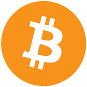 Free Bitcoin Maker BTC Farm
