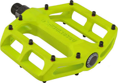 NS Bike Co. NS Aerial LB Pedals alternate image 6