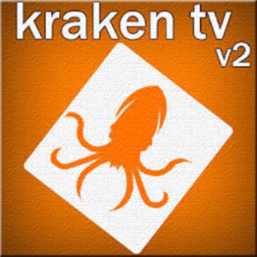 KrakenTV