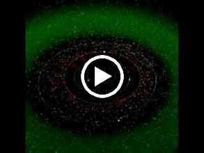 Video: ดาวเคราะห์น้อยทั้งหมด (4.8 MB)