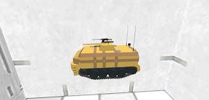 T-600