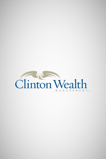 Clinton Wealth Management