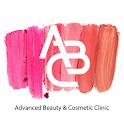 Adv Beauty & Cosmetic Clinic
