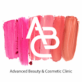 Adv Beauty & Cosmetic Clinic