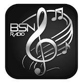 BSN RADIO Android APK Download Free By SAMPMEDIA LIMITED PARTNERSHIP