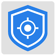 XCleaner - Antivirus Cleaner APK for Bluestacks