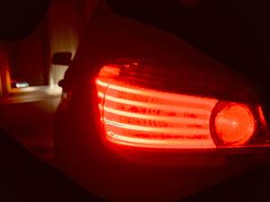 5シリーズ セダン  E60 525i ハイライン LCIモデルのカスタム事例画像 (株)ゴーテックさんの2019年12月22日19:21の投稿