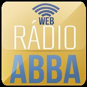 Rádio ABBA