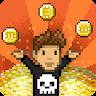 com.noodlecake.bitcoin
