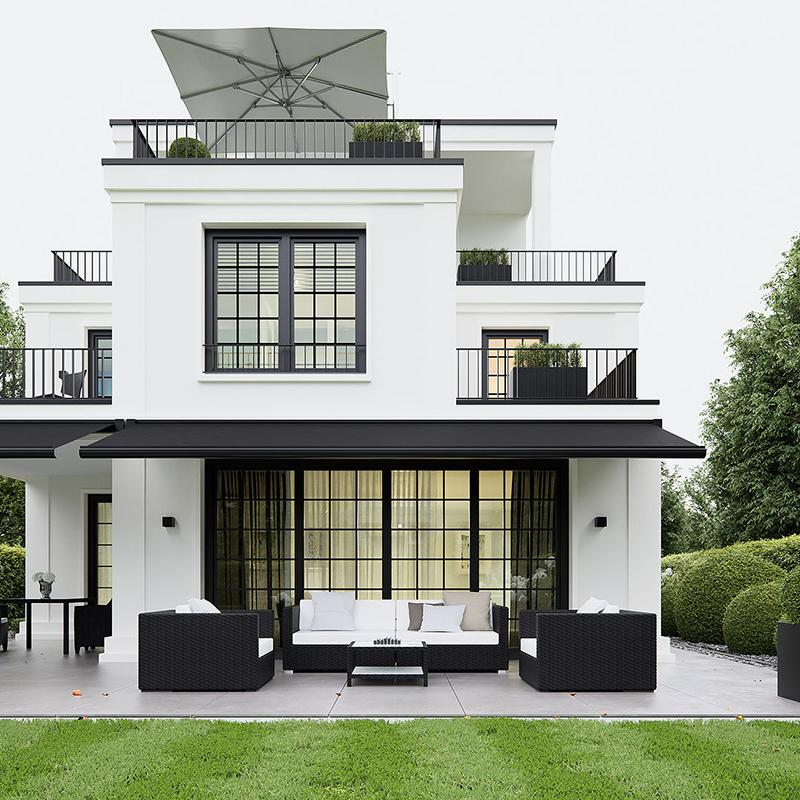 Kết quả hình ảnh cho Thiết kế kiến trúc đem đến những lợi ích gì?