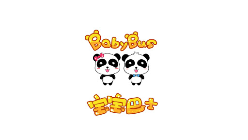 Baby Panda's Hospital 8.47.00.00 screenshots 18