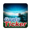 Goals Ticker - Scores en direct icon