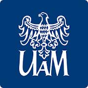 UAM aplikacja studenta