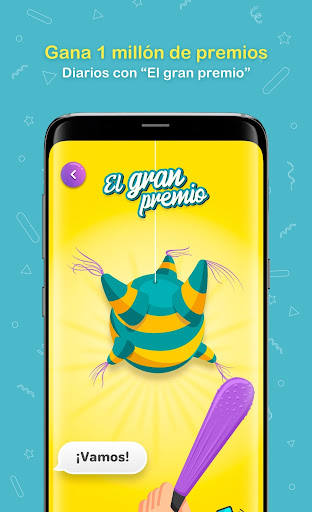 Download Mi Bitel Apk Latest Version » Apps and Games on Android