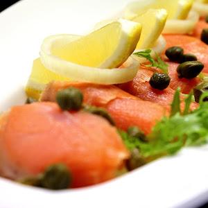 salmon pix.JPG