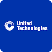 United Technologies Events