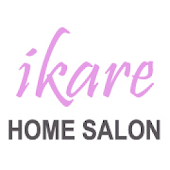 ikare HOME SALON