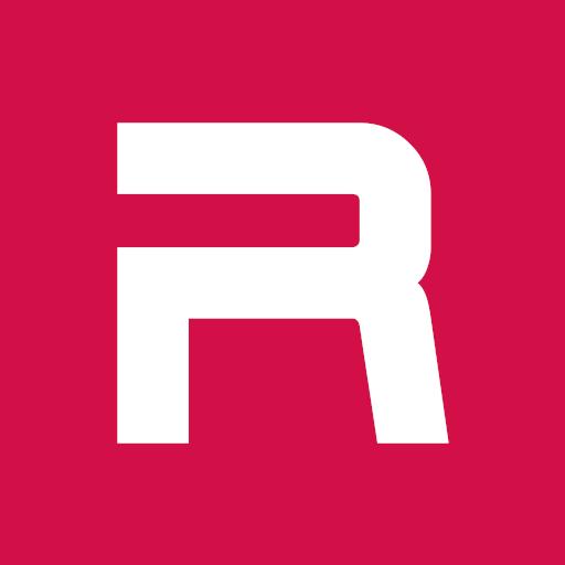 Raaga Hindi Tamil Telugu songs and podcasts - Apps on Google