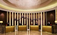 Marriott Hotels photo 4